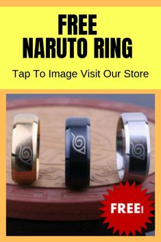 This is your Anime Store, Anime Shop Online is for you who loves the Japanese animation. You are looking for the best Anime merchandise and we have it Naruto Rings, Naruto Merchandise, Naruto T Shirt, Anime Store, Naruto Cosplay, Iphone Phone Cases, Anime Naruto, Animation, Japanese