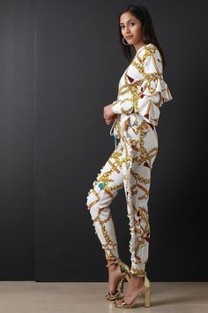 1b62236682 12 Best Black Fashion images