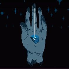 What if Porter robinson made Undertale OST by Dream & Bass on SoundCloud