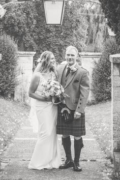 J S Fitness got Married! Church Wedding, Our Wedding, Wedding Venues Northamptonshire, Couple Portraits, Couple Photos, New Wife, First Dance, Beautiful Moments, Got Married