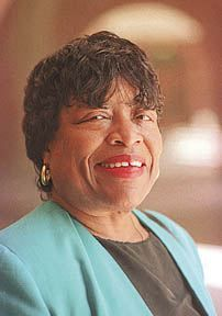 Walden University Names Its School of Social Work in Honor of Dr. Barbara Solomon (photo via news. Walden University, Educational Apps For Kids, Online Degree Programs, Ways Of Learning, Human Services, Africans, Solomon, Social Work, Names