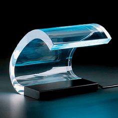 The-Legends-Of-Italian-Design-1317-GQ-FEID15-02 colombo.jpg