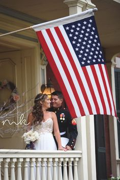 MK Loeffler Photography » St. Louis wedding and portrait photographer