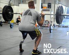 #motivation #fitness #gymlife #exercise #bodybuilding