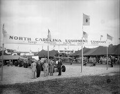 N 53 16 2232 North Carolina State Fair North