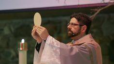 Dressing Respectfully for Mass vimeo.com/132896968 #Catholic #Cathmedia @BrandonVogt #Mantilla #Veil more excellence from http://twosensefilms.com/