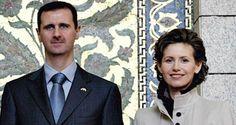 Im Rahmen eines Schüleraustauschprogramms wird Hafez al-Assad, der älteste Sohn von Präsident Baschar al-Assad, gemeinsam mit anderen syrischen Studenten, in Russland studieren. Beide Länder kooperieren im Rahmen eines gemeinsamen Programms zur Nachwüchsförderung.