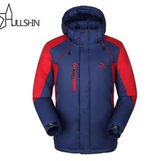 HOT SALE  Winter men's clothes down jacket coat,men's  warm parka coats for man coat and windproof WQ9903