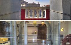 Depois de muitos pedidos, avançamos com uma nova edição do curso de consultoria de imagem no Porto. Ao contrário do ano anterior e, por questões de agenda, teremos apenas uma edição a norte em 201…