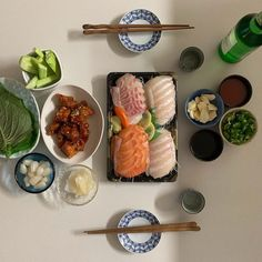 I Love Food, Good Food, Yummy Food, Snacks Japonais, Cafe Food, Aesthetic Food, Food Cravings, Food Pictures, Food Inspiration