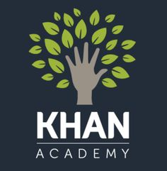 Dynamite image pertaining to khan academy printable worksheets