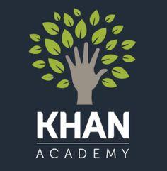 Striking image in khan academy printable worksheets