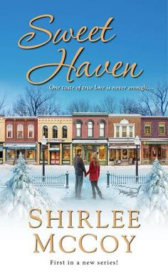 Sweet Haven (A Home Sweet Home Novel) by Shirlee McCoy http://www.amazon.com/dp/1420139274/ref=cm_sw_r_pi_dp_eEi2wb1GC215Y
