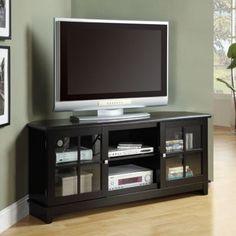 Monarch TV Console $683.99