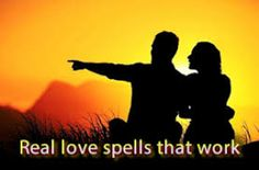Power full native traditional doctor herbal medicine can fix broken marriages / Relationship Spiritual Healing and spiritual center where miracles are done by herbalist Doctor Broken Marriage, Marriage Relationship, Bring Back Lost Lover, Bring It On, Real Love Spells, Love Spell That Work, Love Spell Caster, Fix You, Herbal Medicine