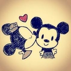 #cute #doodle
