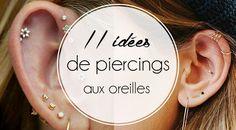 piercings-idées-oreilles