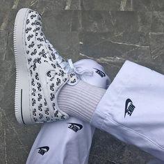 Underwear & Sleepwears Men Fashion Flame Pattern Hip Hop Funny Man Socks Jacquard Harajuku Fire Socks Street Skateboard Cotton Socks Men Streetwear Quell Summer Thirst