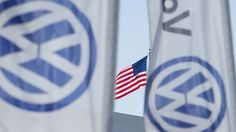 A federal judge in Detroit sentenced former engineer James Liang to 40 months in prison on Friday for his role in Volkswagen AG's multiyear scheme to sell diesel cars that generated more pollution than U. Volkswagen, Wyoming, Prison, Audi, Diesel For Sale, Diesel Cars, Diesel Vehicles, Electric Cars, Federal