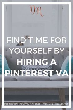 Find time for yourself and create space in your busy schedule by hiring me as your Pinterest Virtual Assistant today. Find out more about my services and packages and let's work together. #pinterest #virtualassistant #pinterestva #va Blog Planning, Career Planning, Create Space, Stressed Out, Virtual Assistant, Wasting Time, Time Management, Schedule, Need To Know