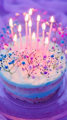Are you looking for ideas for happy birthday quotes?Check this out for unique happy birthday inspiration.May the this special day bring you fun. Happy Birthday Wishes Cake, Birthday Blessings, Happy Birthday Pictures, Happy Birthday Messages, Happy Birthday Greetings, Birthday Fun, Birthday Celebration, Card Birthday, Happy Birthday Romantic
