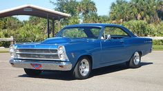 1966 Ford Fairlane 427 CI, Automatic presented as lot at Kissimmee, FL 2015 - Car Ford, Ford Trucks, Ford Mustang Fastback, Ford Lincoln Mercury, Ford Torino, Old School Cars, Old Fords, Ford Fairlane, Ford Motor Company