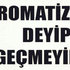 #romatizma #bitkisel #tedavisi sayfamizda: http://www.sifalibitkitedavisi.com