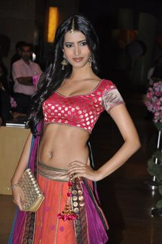 Sonam Bajwa Hd Wallpaper 39 Best Bollywood Celebrities Images Bollywood