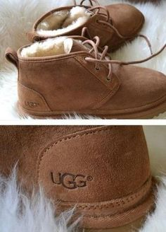 Cheap UGG boots #Christmas #gifts (Cheap UGG boots) are popular online, not only fashion but also amazing price($39.9),Repin It and Get it immediately!