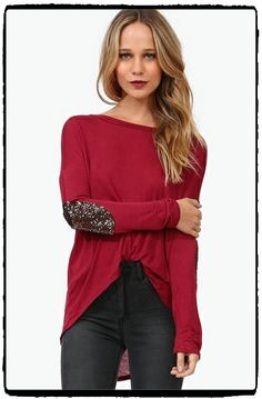 10 #MustHave #Cozy #Sweaters Under $60