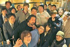 http://bacars222.tumblr.com/post/17650893912/attrip-tumblr-japan-users