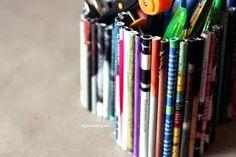 manualidades escolares lapiceros - Buscar con Google