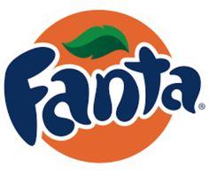 Het blauw en oranje stoot elkaar af, je ziet duidelijk waar het over gaat en ze benoemen in het logo hoe het product heet.