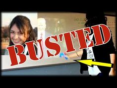 INSANE 'TRUMP ASSASSINATION' TEACHER GETS INSTANT JUSTICE FOR HER SICK CRIME AFTER GETTING FINGERED - YouTube