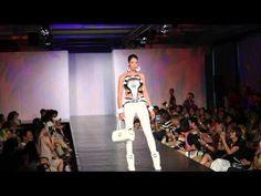 BTS Fashion Show - Benegas Production - YouTube