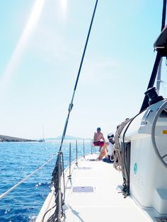 Naxos Greece, Star Ferry, Beach Dinner, Sailing Cruises, Parts Unknown, Bus Station, Catamaran, Winter Travel