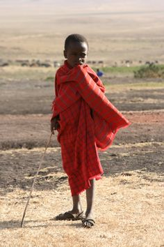 A Young Maasai Warrior Maasai People, Ethnic Diversity, African Children, The Little Prince, Life Pictures, East Africa, African Beauty, We The People, Kenya