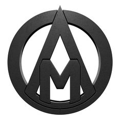 #AMCONCRETEDESIGN Concrete, Symbols, Letters, Lifestyle, Architecture, Furniture, Art, Icons, Home Furnishings