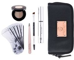 This Anastasia Beverly Hills Brow Kit is such a good gift for Valentine's Day ❤️