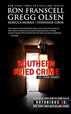 Southern Fried Crime: Notorious USA Box Set (Texas, Louis... https://www.amazon.com/dp/B013XCBQ0Y/ref=cm_sw_r_pi_dp_x_YXL7xb9B1K8TB
