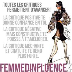4,926 mentions J'aime, 9 commentaires - Femme d'Influence Magazine (@femmedinfluencemag) sur Instagram