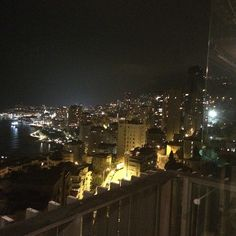 #Larvotto #montecarlo#night#nofilter#me#selfie#love#mc#monaco#follow#swag#photooftheday#webstagram by andrealivioarbarello from #Montecarlo #Monaco
