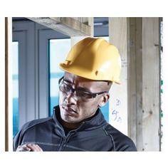 Dickies Workwear, Work Wear, Hats, Fashion, Safety Helmet, Outfit Work, Moda, Hat, Fashion Styles