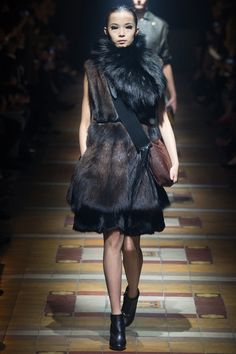 #lanvin LOVING this.