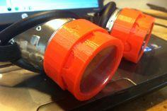 847966beb72b2 65 melhores imagens de Instructables   Plastic resin, 3d printing ...