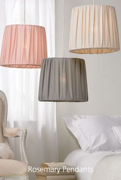 Browse our beautiful lighting ranges with matching table lamp, floors lamp and fittings. Also shop our bulbs and lighting accessories. Fabric Shades, Floor Lamp, Table Lamp, Bulb, Collections, Flooring, Lighting, Beautiful, Home Decor