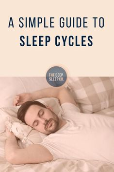 Remedies Sleep Not all sleep is created equal. Sleep has cycles which are broken up into stages. In this article, a Sleep Expert explains your sleep cycles. Read Now. Sleep Help, How To Get Sleep, Good Night Sleep, Insomnia Remedies, Natural Sleep Remedies, Effects Of Insomnia, Stages Of Sleep, Sleep Medicine, Sleep Quotes