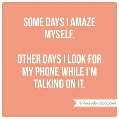 Most definitely!