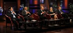 15 Tips We Can Learn as Entrepreneurs from Shark Tank http://feeds.inc.com/~r/home/updates/~3/7wrabcTOOe0/story01.htm