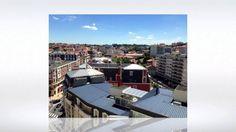 A VENDRE Studio avec petite terrasse Front de Mer Biarritz 133000 €